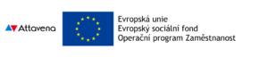 Eva Mikešová - spolupracující s organizací Attavena