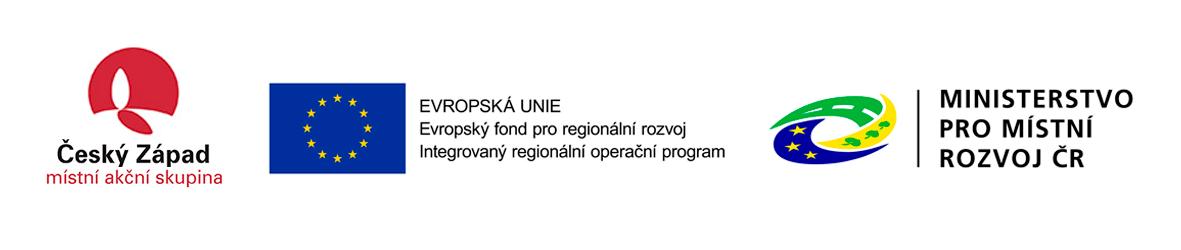Eva Mikešová - spolupracující s organizací Mas Český Západ