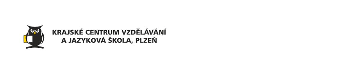 Eva Mikešová - spolupracující s organizací KCV