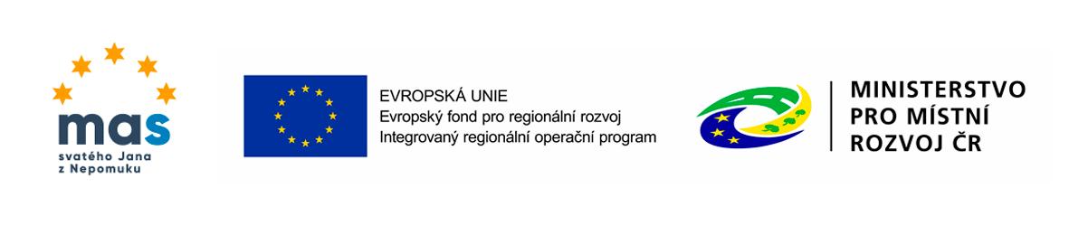 Eva Mikešová - spolupracující s organizací Mas Nepomucko