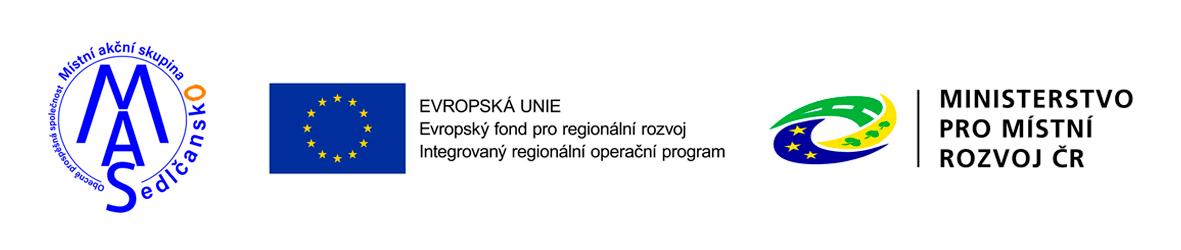 Eva Mikešová - spolupracující s organizací Mas Sedlčansko