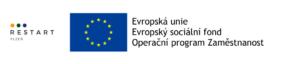 Eva Mikešová - spolupracující s Restartem Plzeň