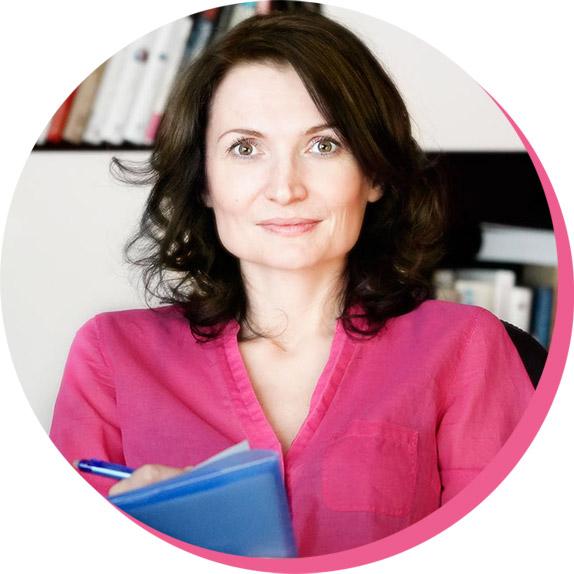 Mgr. Eva Mikešová psychologické poradenství | psychoterapeut Plzeň