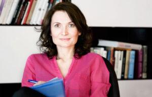 Mgr. Eva Mikešová | psychoterapie a psychologické poradenství